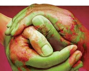 Környezeti Hatástanulmány- Zöld Iroda Környezetvédelmi Kft.
