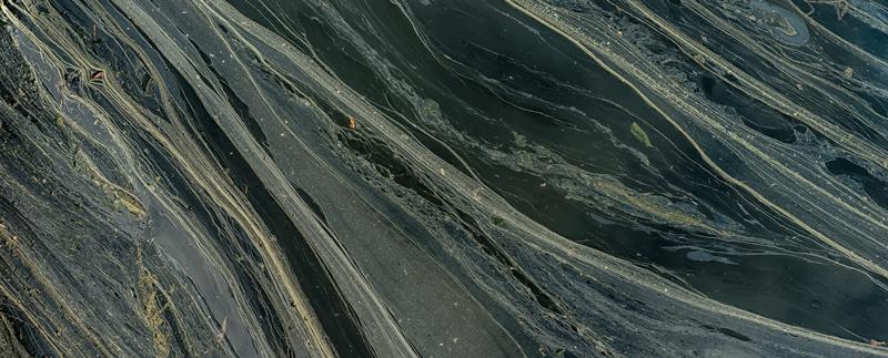 Szennyvíz kibocsátási engedély - Zöld Iroda Környezetvédelmi Kft.