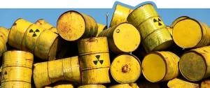 Hulladék - Zöld Iroda Környezetvédelmi Kft