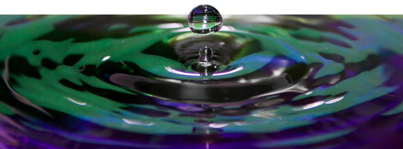 Vízjogi létesítési üzemeltetési engedély - Zöld Iroda Környezetvédelmi Kft.
