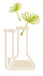 Akkreditált mérések, Zöld Iroda Környezetvédelmi Kft.