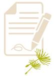 Engedélyezések Zöld Iroda Környezetvédelmi Kft.